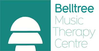 Belltree Music Therapy Centre
