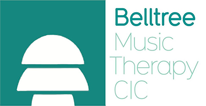 Belltree Music Therapy CIC